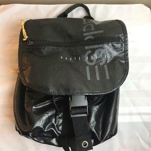 VINTAGE 80's Esprit Haute Route Backpack.